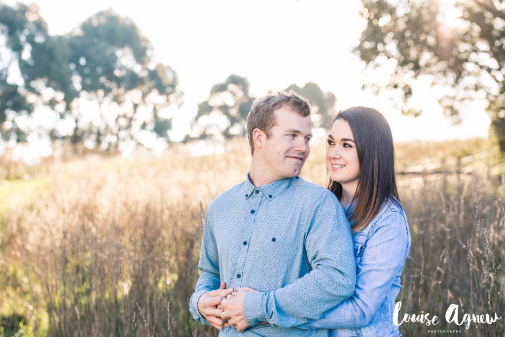 love couple photography Louise Agnew