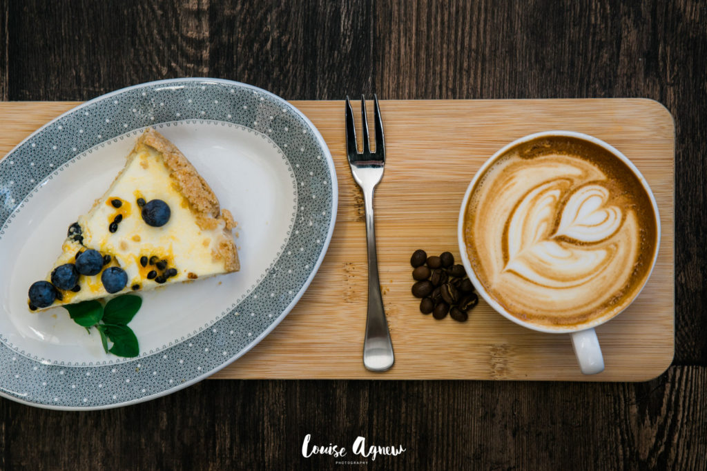 restaurant cafe mount gambier limestone coast pantry food photography