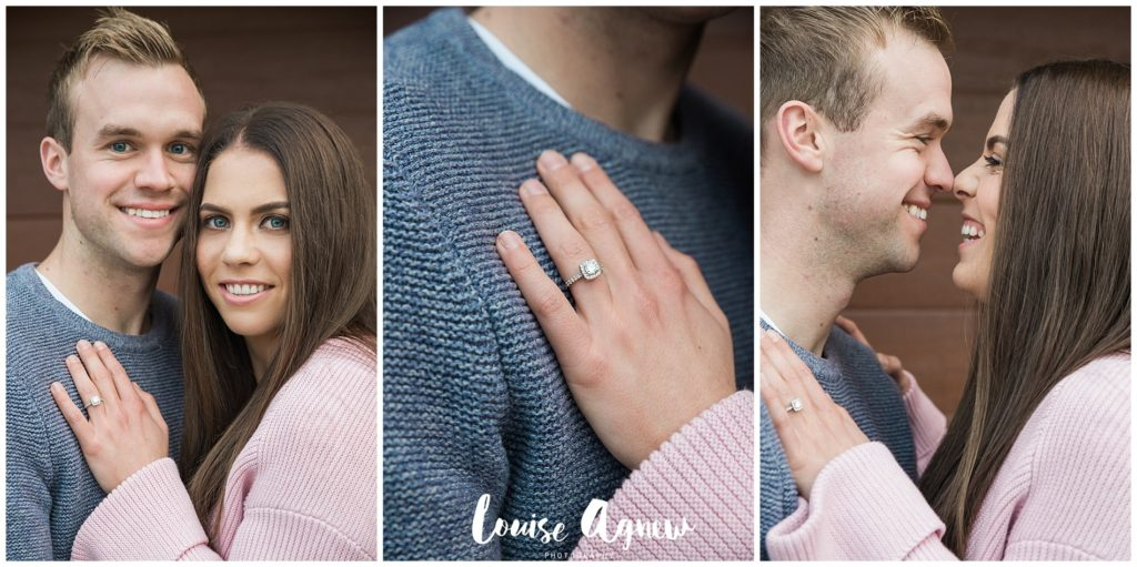 engagement mount gambier couple photography lifestyle